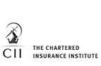 The Chartered Insurance Institute