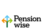 Pensions Wise
