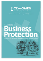 A guide to business protection